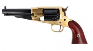 REWOLWER PIETTA 1858 REMINGTON NEW TEXAS SHERIFF .44 (RGBSH44)
