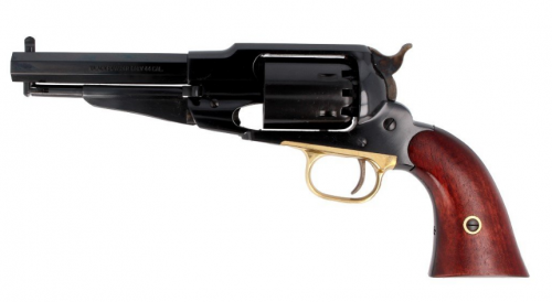 REWOLWER PIETTA 1858 REMINGTON NEW MODEL ARMY STEEL SHERIFF .44 (RGASH44).png